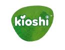 Kioshi